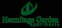 Hermitage Garden Apartments