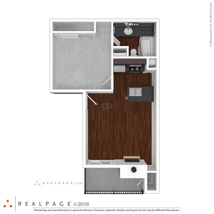 Cape Cod Apartments: Apartments For Rent In San Antonio, TX