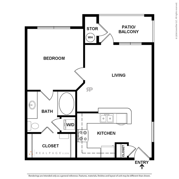 Houston tx meyer forest floor plans apartments in for Meyer may house floor plan