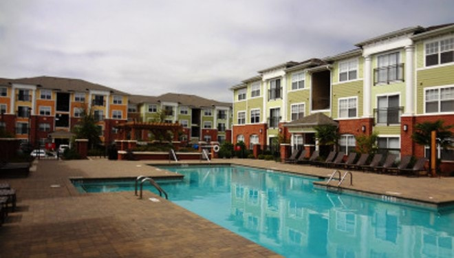 flatsmc optimized 22 jpg. Apartments for Rent in Charlotte  NC   The Flats at Mallard Creek