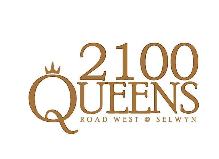 2100 Queens