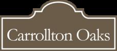 Carrollton Oaks Apartments Reviews