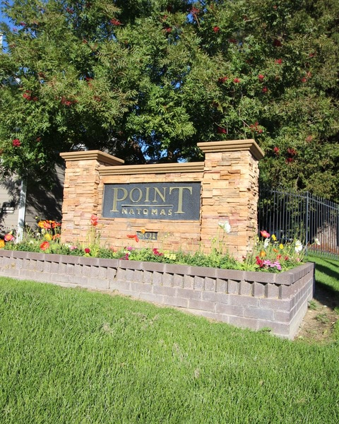 Apartments For Rent In Sacramento Ca Point Natomas Home