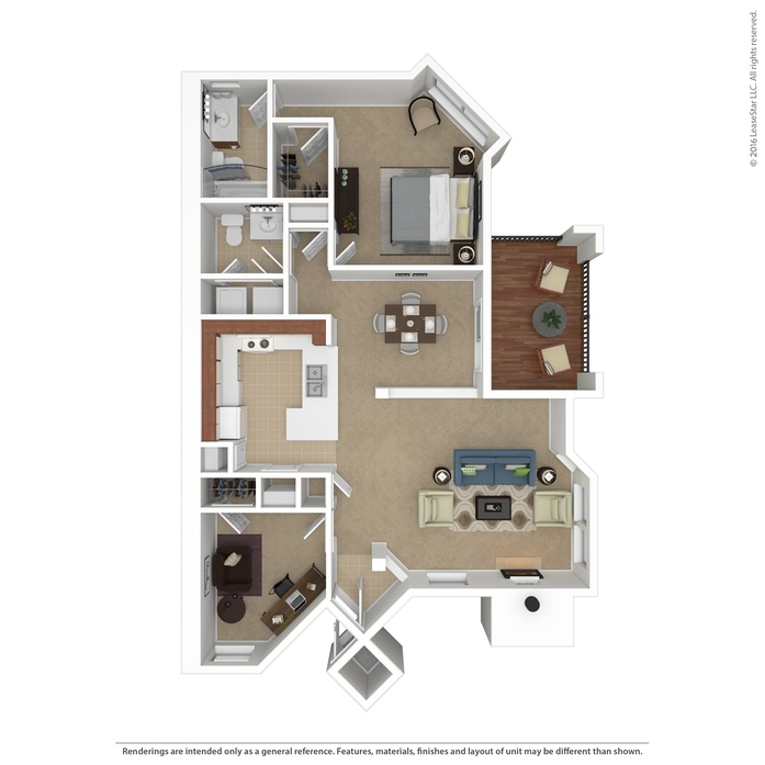 1 bedroom furnished apartments greenville nc. 2d diagram; 3d furnished 1 bedroom apartments greenville nc