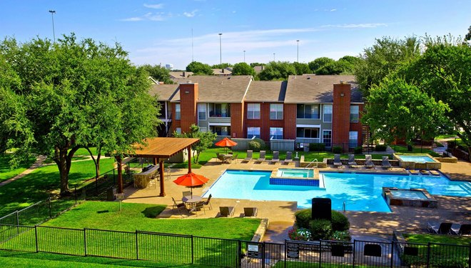 See for yourself what sets The Trails Apartments apart  From the lushly  landscaped grounds  to the sparkling pool and spacious clubhouse  every  detail has  Apartments for Rent in Arlington  TX   The Trails   Home. 3 Bedroom Apartments In Arlington Tx 76011. Home Design Ideas