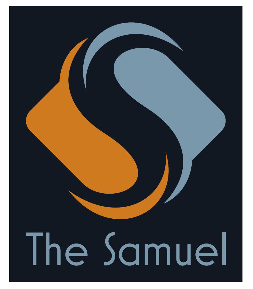 The Samuel