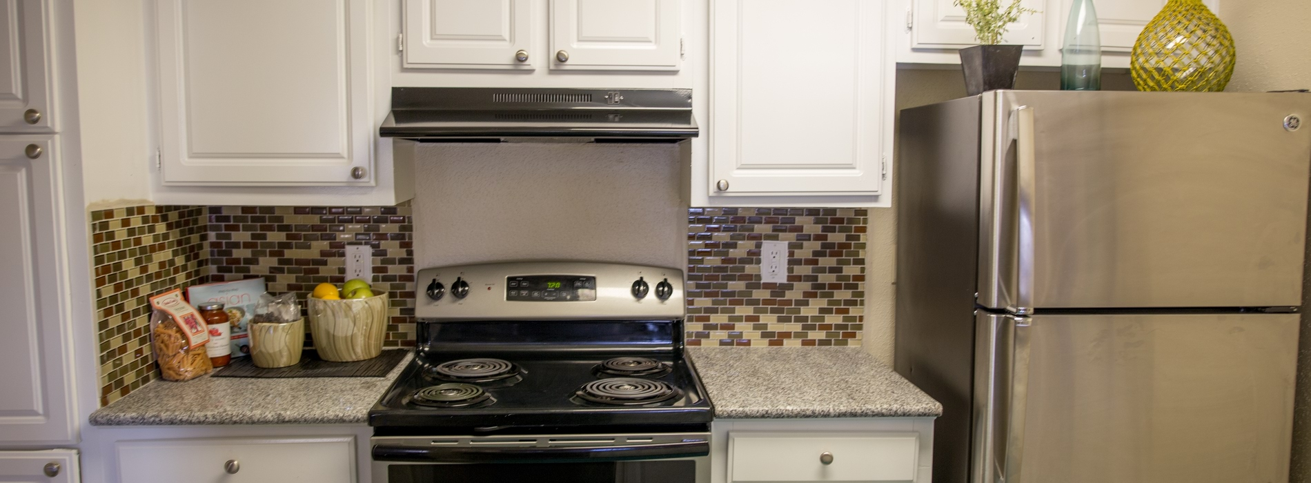 Kitchen Appliances Houston Tx Apartments For Rent In Houston Tx Providence At Champions Home