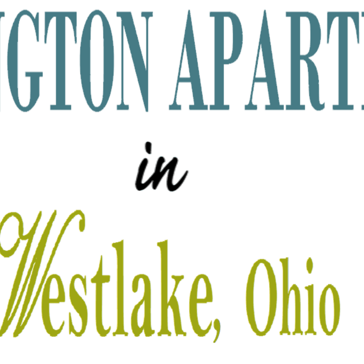 Apartments For Rent In Westlake Oh Remington Apartments Home