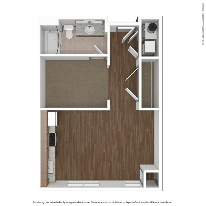 Floor Plans of The Deco | Columbus Apartments on house kitchen plans, house basement plans, house open plans, house garage plans, house apartment plans, house front plans, house side plans, house ranch plans, house cottage plans,