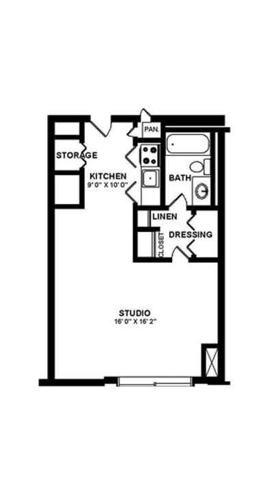 Apartments in Kansas City MO   Floor Plans at Coach House on personal trainer plan, teacher plan, school bus plan, green acres plan, berlin plan, military room plan, gap plan,
