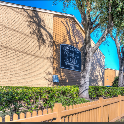 Shadow Hills Apartments: Apartments For Rent In Houston, TX