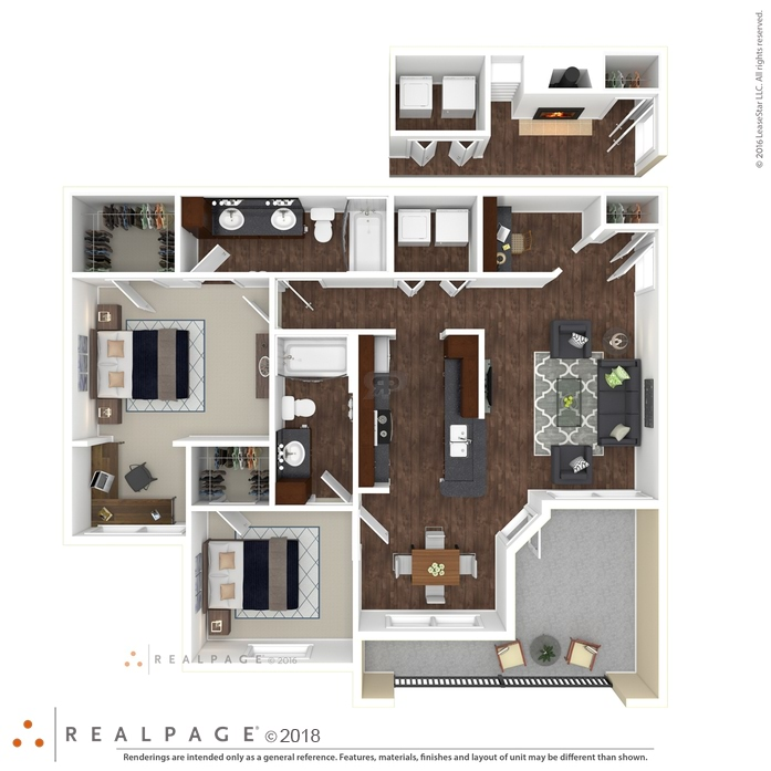 1 2 and 3 bedroom apartments in san antonio tx Three bedroom apartments san antonio