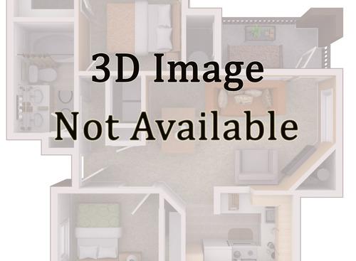 3D Furnished