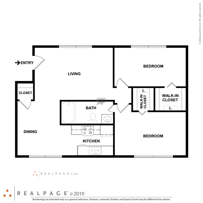 Dallas Tx Residence At Midtown Floor Plans Apartments