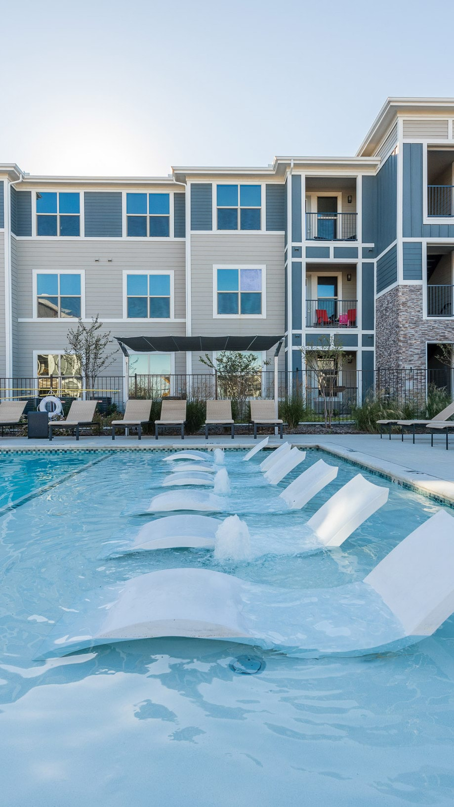 Enclave At Westport >> Apartments In Roanoke Tx Enclave At Westport