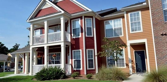 Farmington village summerville sc apartments for rent 2 bedroom apartments in summerville sc