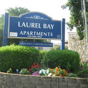 Laurel Bay