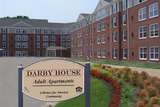 Darby House for Seniors 62+