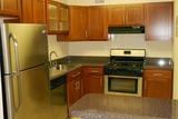 8600 Apartments