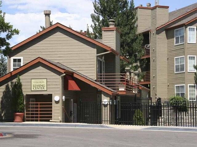 Denver Houses For Rent Apartments In Denver Colorado Rental Properties Homes