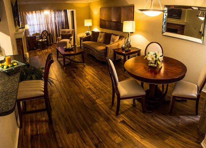 Timberlake apartments altamonte springs fl apartments 3 bedroom apartments altamonte springs