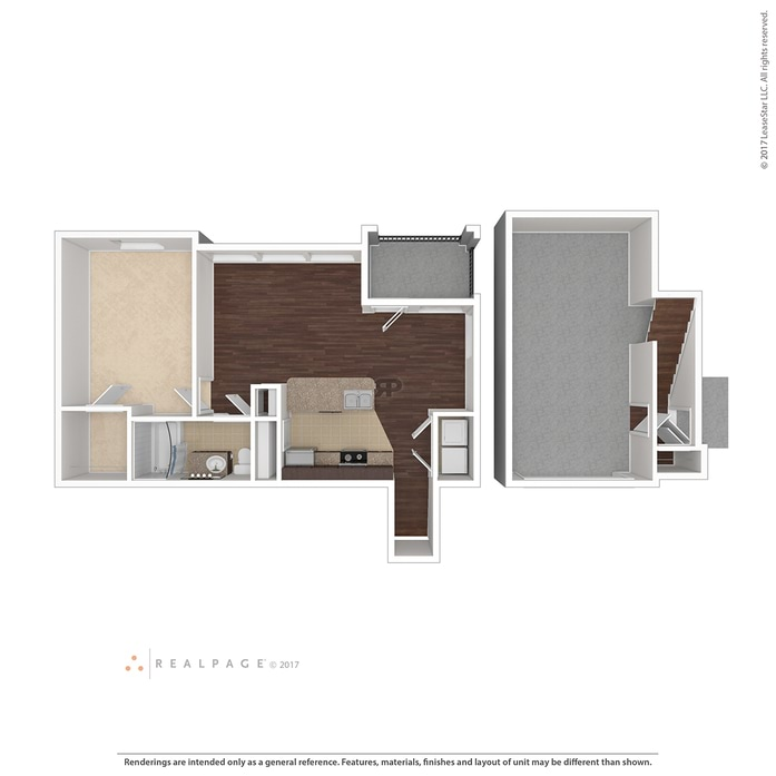 Sleek Appliance Garage: Austin, TX The M At Lakeline Floor Plans
