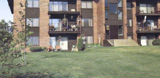 highland village apartments duluth mn apartments for rent