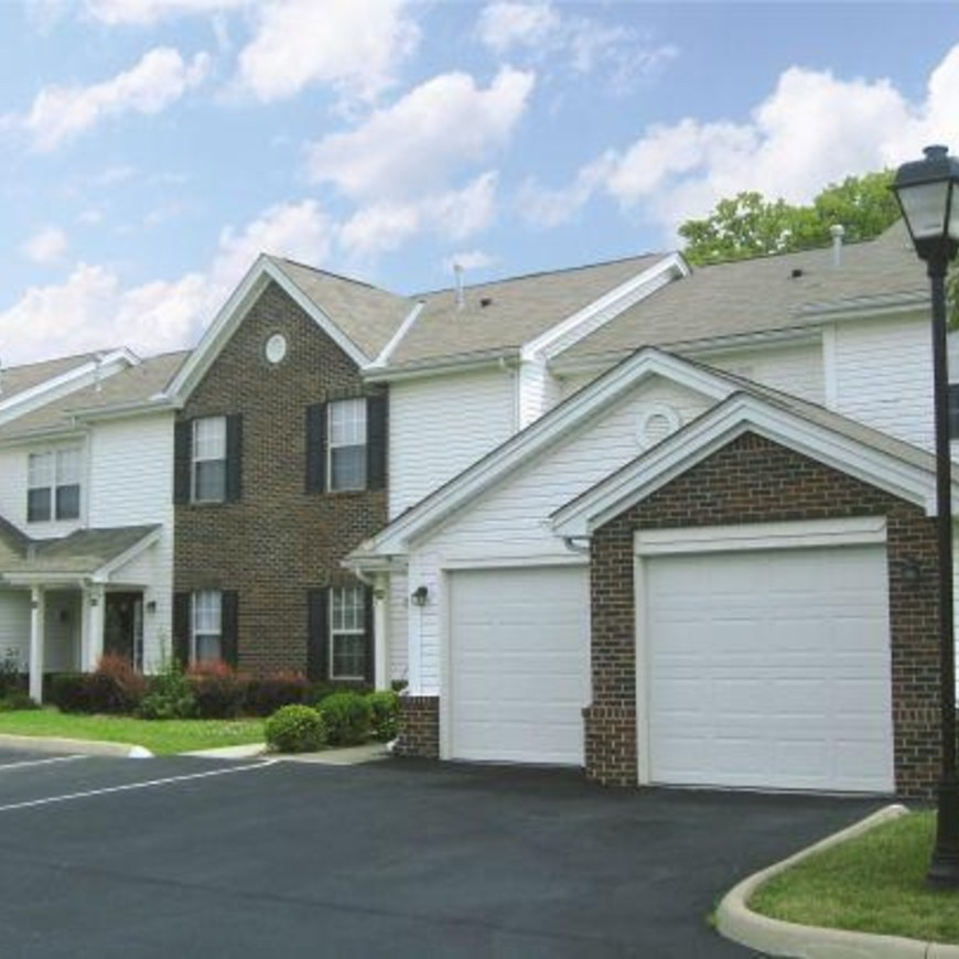 Pickerington, OH Pickerington Ridge Apartments Floor Plans ...
