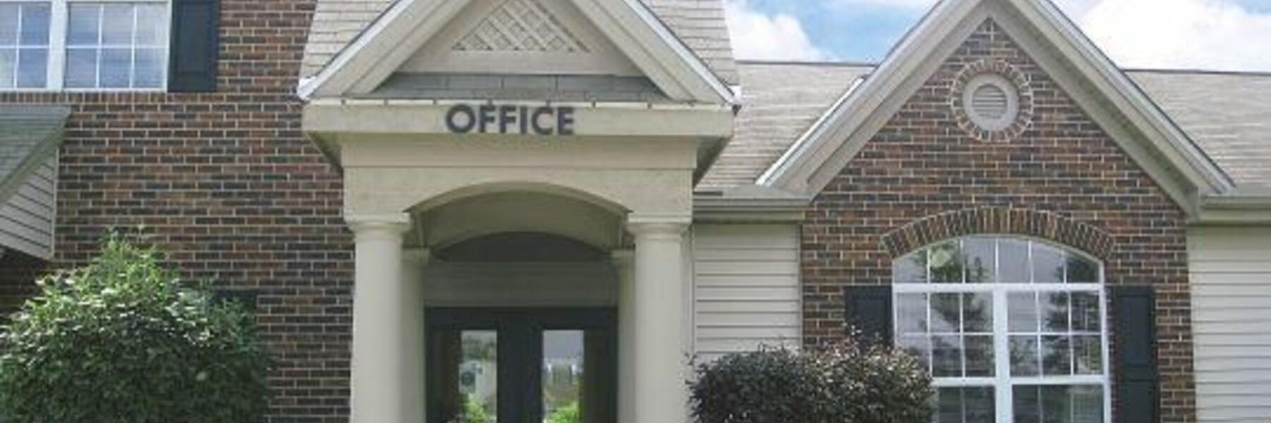 Apartments for Rent in Pickerington, OH | Pickerington Ridge ...