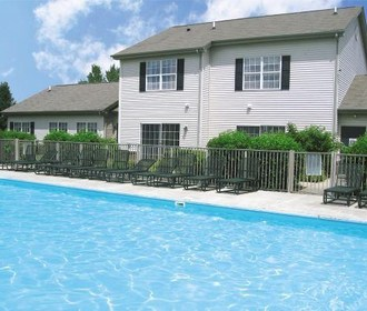 Apartments for Rent in Pickerington, OH | Pickerington Ridge ...