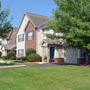 Come home to more in Pickerington, OH | Pickerington Ridge Apartments