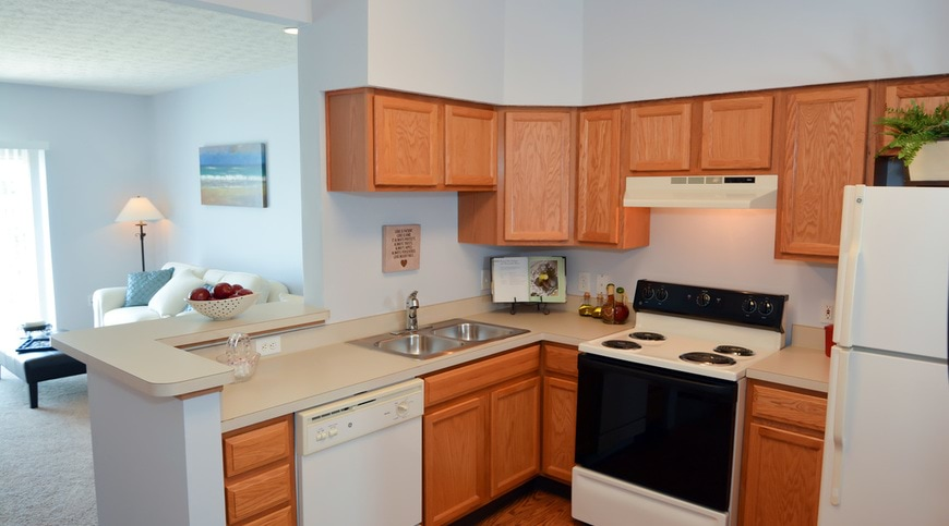 welcome to pickerington ridge apartments