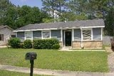 849 Laurie Court, Mobile