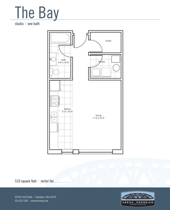 Studio floor plans home design ideas and pictures for Photography studio floor plans