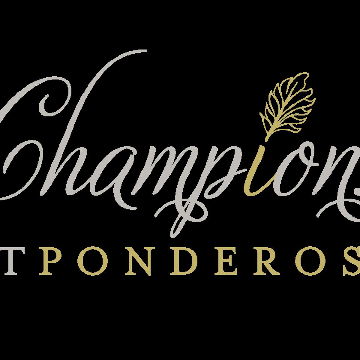 Ponderosa Apartments: Live At Champions At Ponderosa Apartments In North Houston