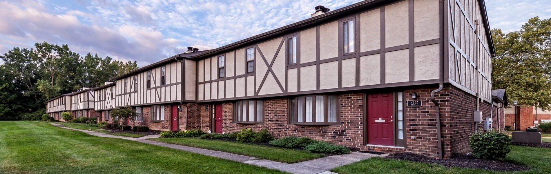 Apartments for Rent in Columbus, OH | Olentangy Commons - Home