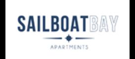 Sailboat Bay