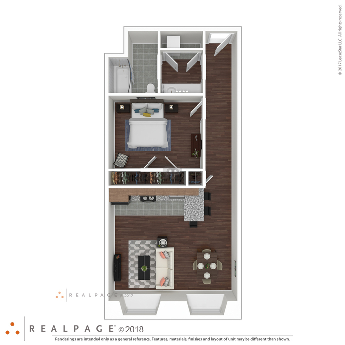 Fall River, MA Commonwealth Landing Floor Plans | Apartments ... on