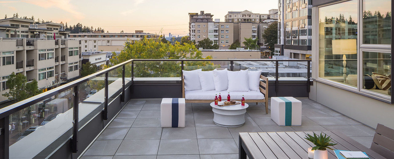 Avenue5 Residential | Property Management