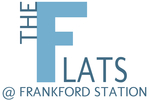 The Flats @ Frankford Station