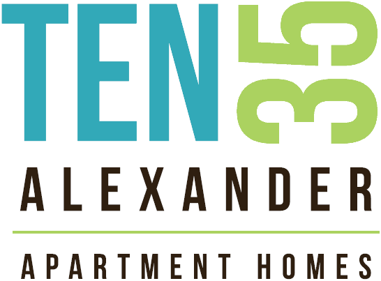 TEN35Alexander
