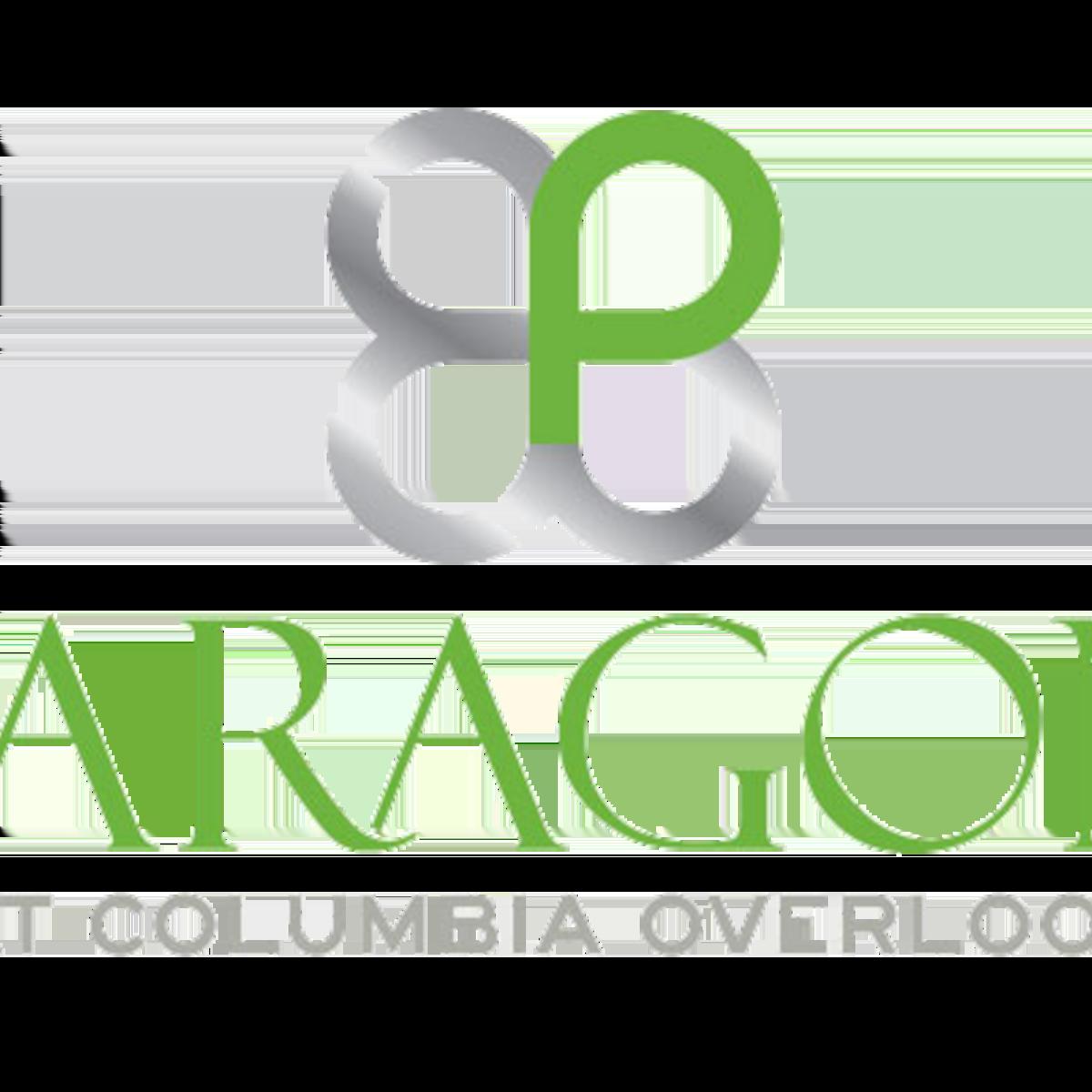 Elkridge Apartments: Paragon At Columbia Overlook Apartments In Elkridge, MD