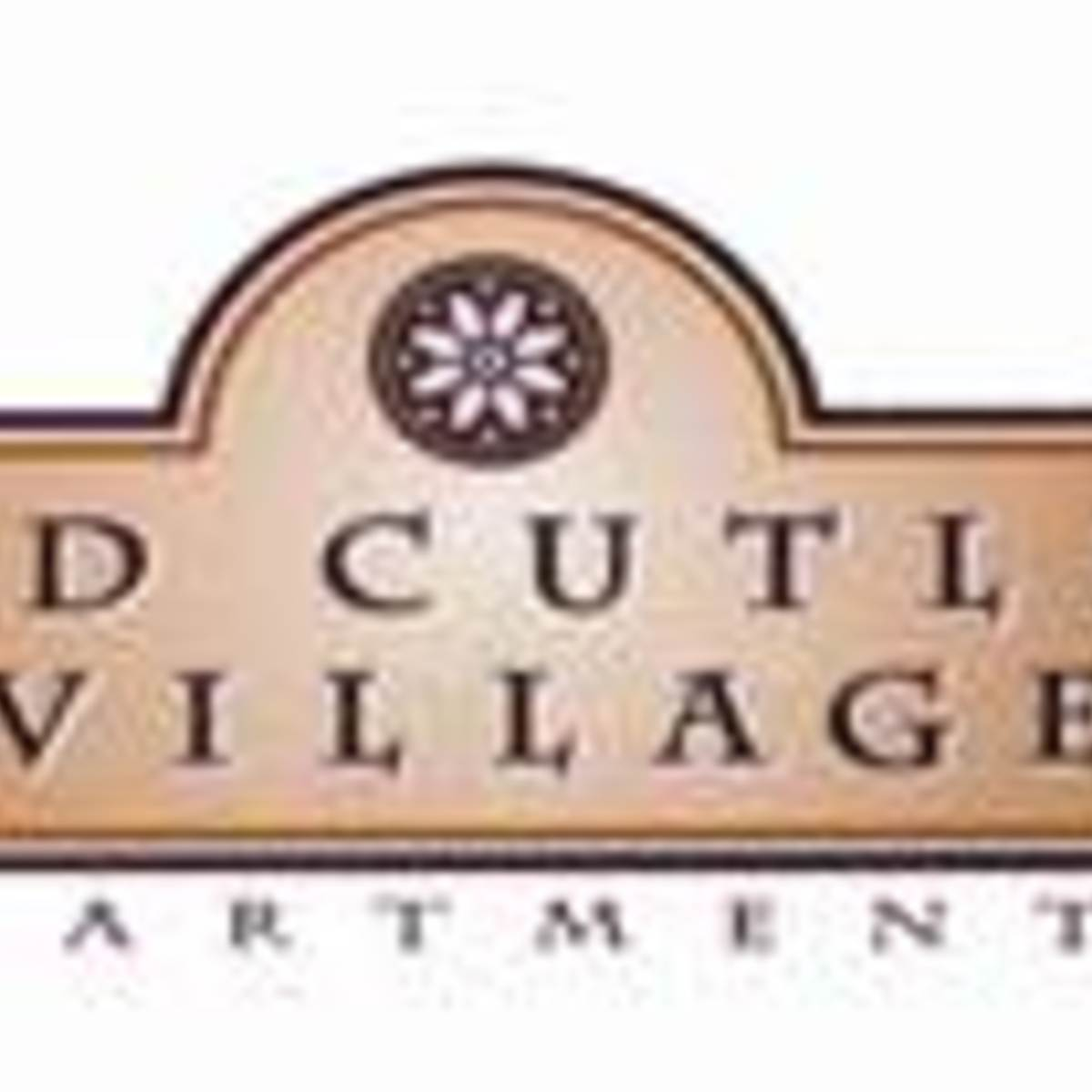 Cutler Bay Apartments: Contact Us Old Cutler Village Apartments