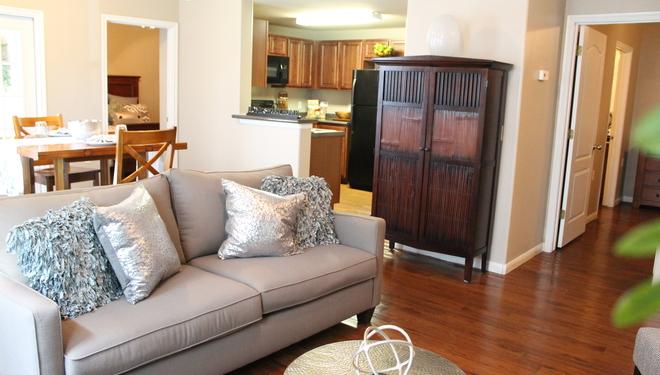 Luxury Living At Island Villa Apartments In Corpus Christi Tx