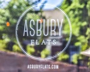 Contact Asbury Flats