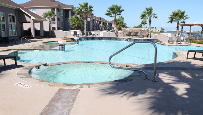 Apartments For Rent In Corpus Christi Tx La Joya Bay Resort Home