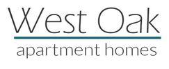 West Oak Apartment Homes
