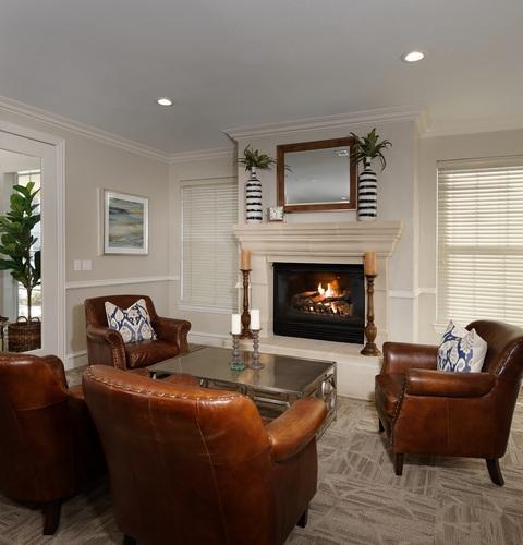 Apartments In Richardson Tx: Senior Apartments In Richardson Texas