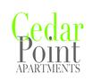 Cedar Point Apartments