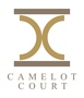 Camelot Court